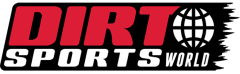 DirtSportsWorld