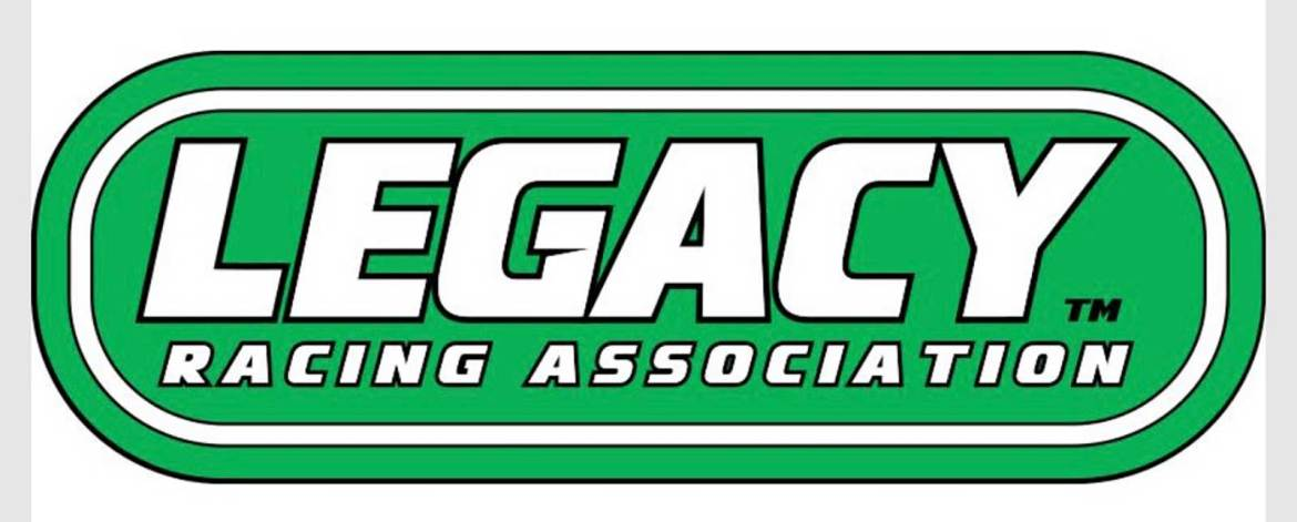 Legacy Racing Association Launches New Series