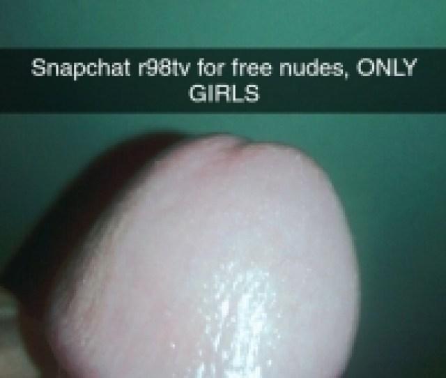 View Leaked Kik Nude Aebcefab