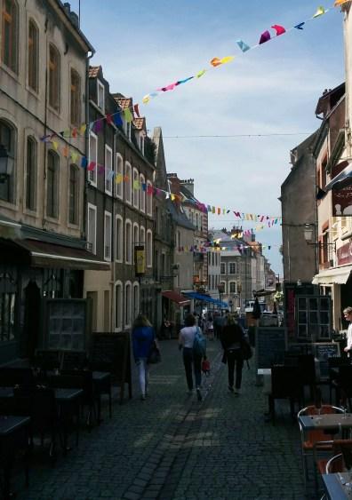 france_street_1