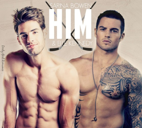 Him-DirtyGirlRomance