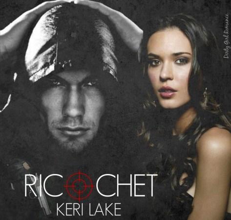 Ricochet-DGR