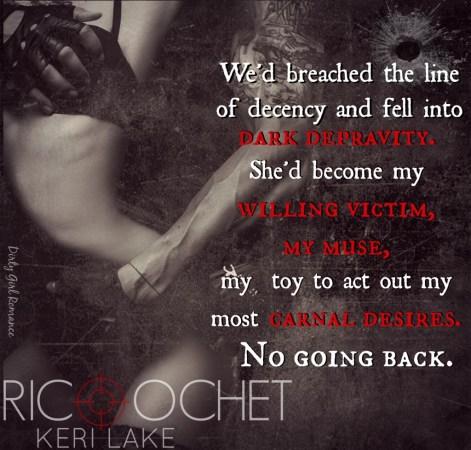 Ricochet4-DGR