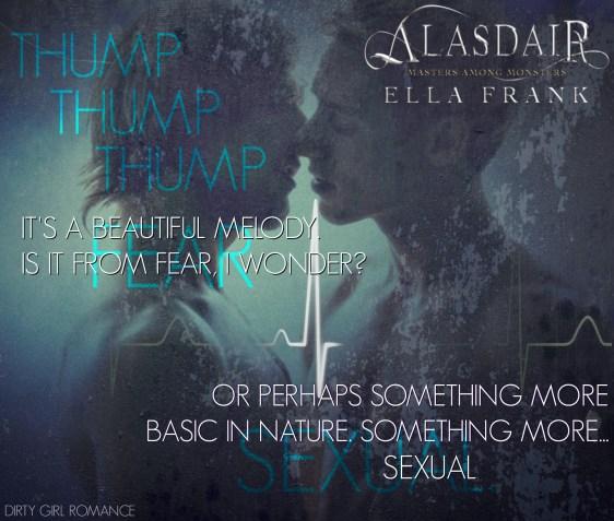Alasdair teaser-DGR