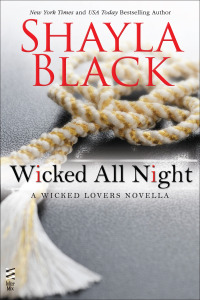 WickedAllNight