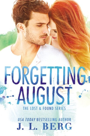 Berg_Forgetting August_E-Book[2]