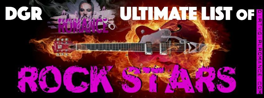 DGR-Rockstar Banner