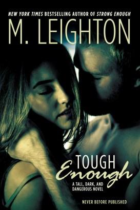 MLeighton-ToughEnough-Cover