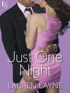 JUST ONE NIGHT_BookThree