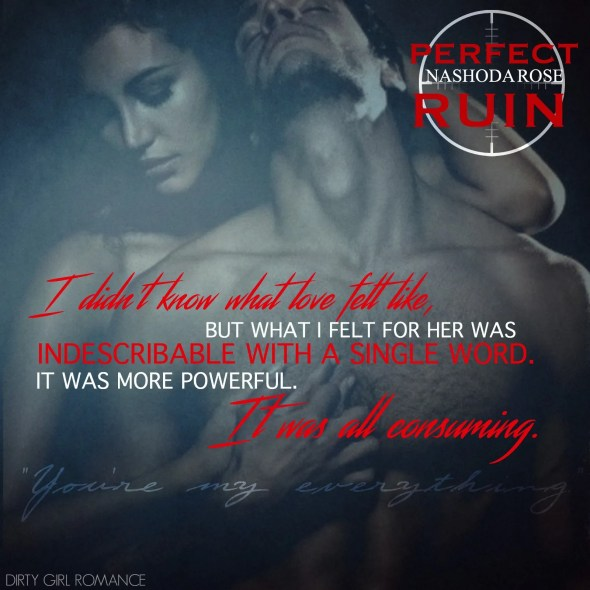Perfect Ruin teaser3-DGR