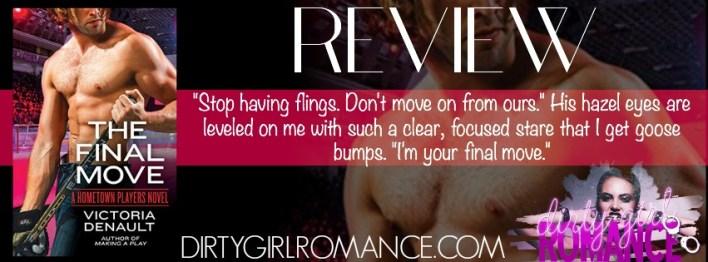 Review-TFM