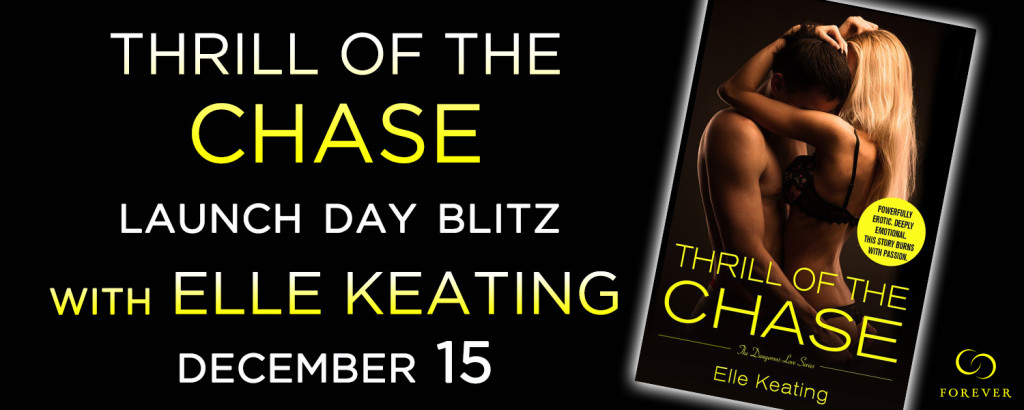 Thrill-of-the-Chase-Launch-Day-Blitz
