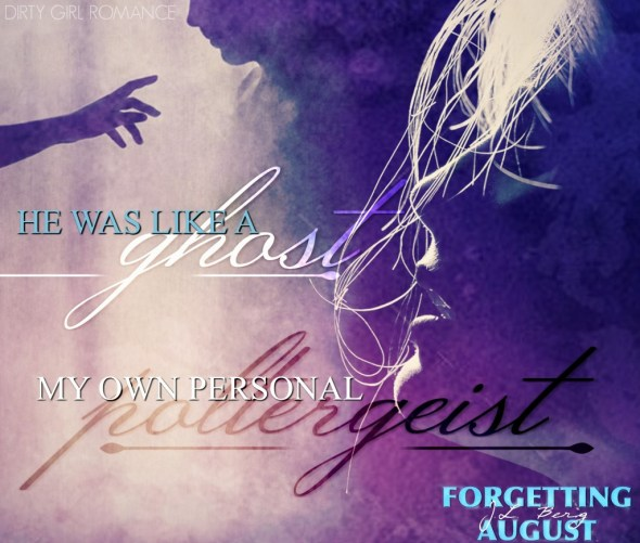 forgetting August teaser2-DGR