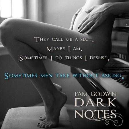 Dark Notes Teaser2