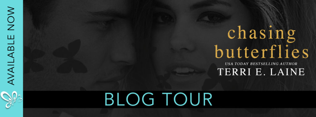 Chasing-butterflies-blog-tour