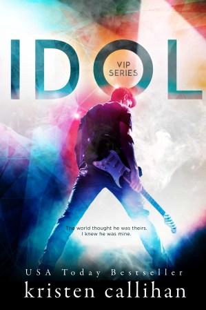 Idol VIP
