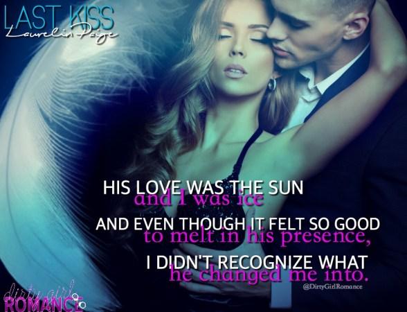 Last Kiss2-DGR