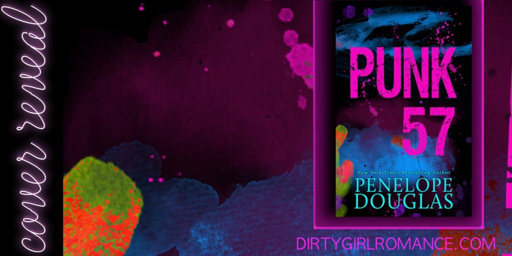 cover reveal punk