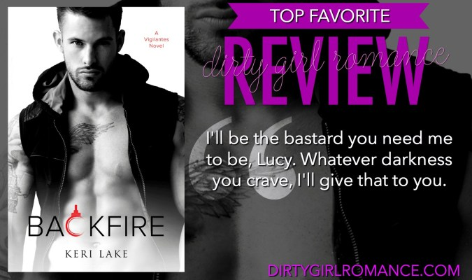 review-Backfire