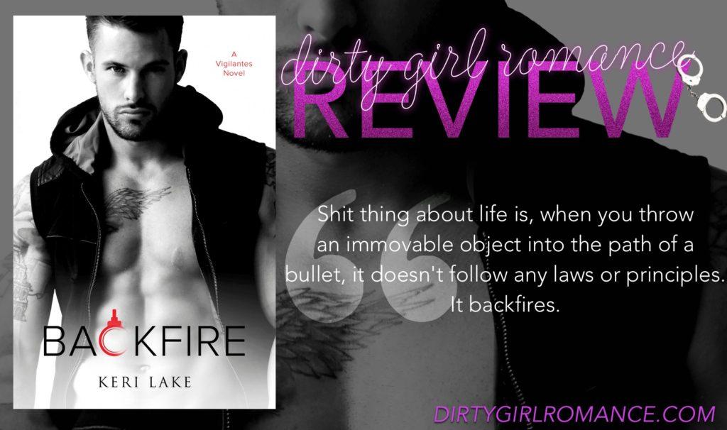 Review-Backfire-Jenn review