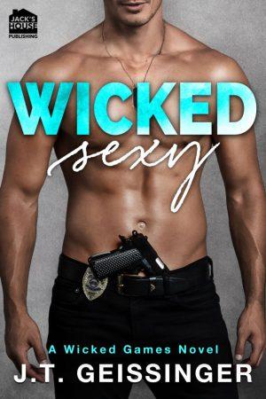 WickedEbook.v3.Amazon-2