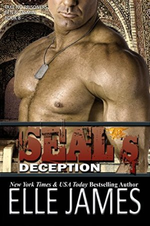 Seals Deception