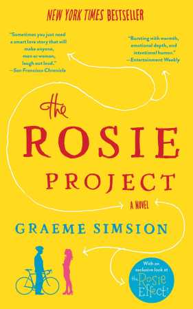 rosie-project-9781476729091_hr-2