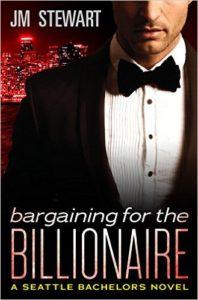 bargaining-for-the-billionaire