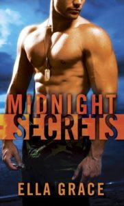 Midnight Secrets