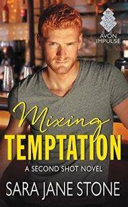 mixing-temptation