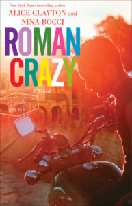 roman-crazy-by-alice-clayton-and-nina-bocci