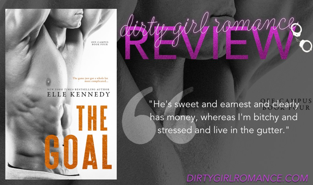 the-goal-review