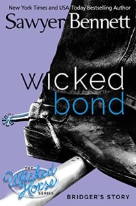 wicked-bond