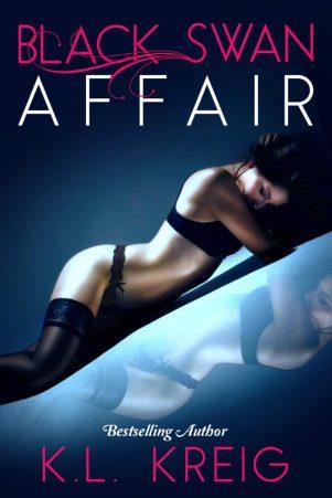 black-swan-affair-ebook-cover