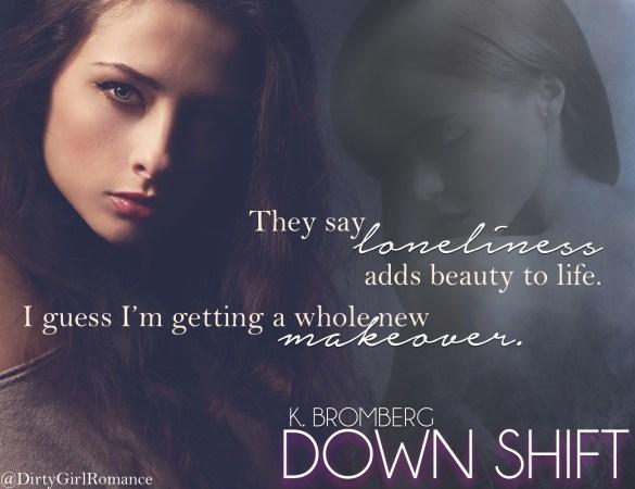 down-shift-dgr-teaser