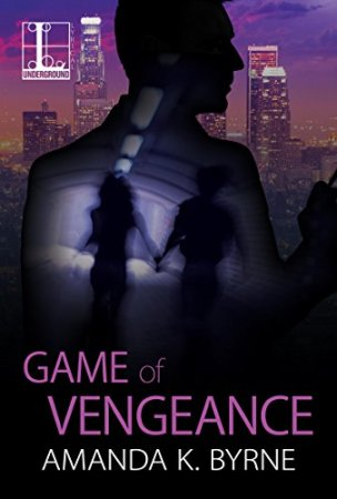 game-of-vengeance