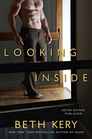 looking-inside
