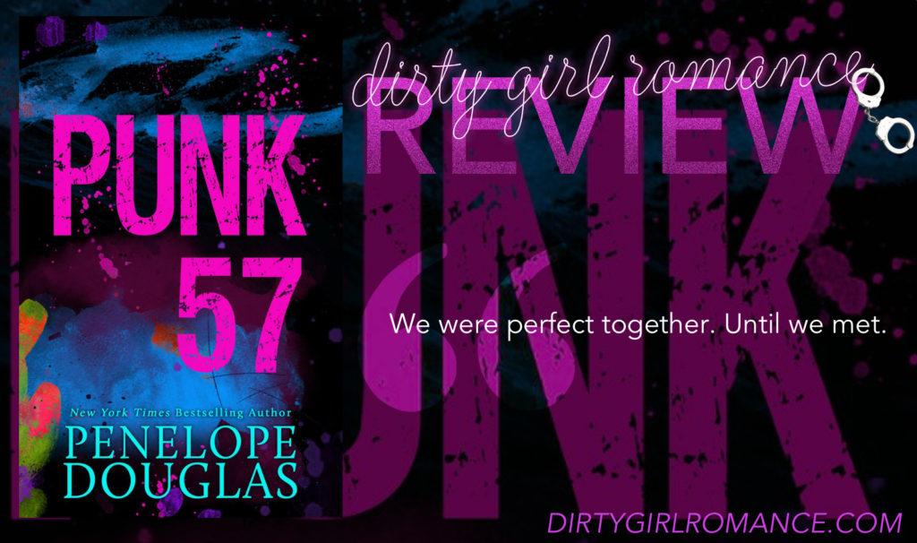 review-punk-57