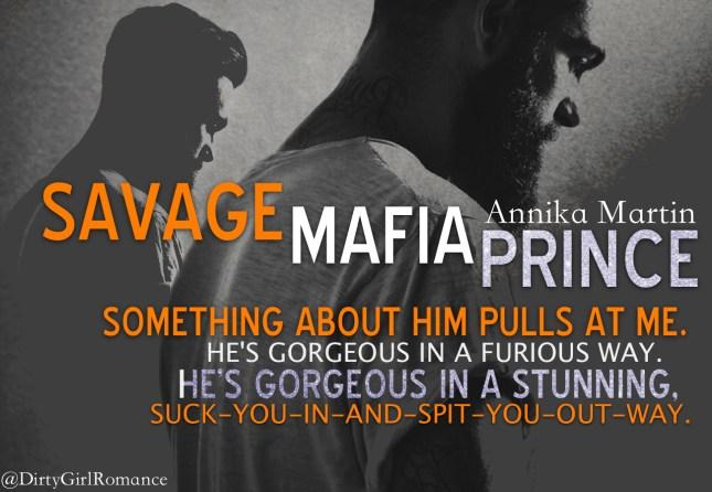 savage-mafia-prince-dgr-teaser