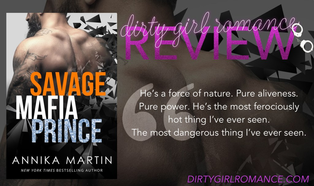 savage-mafia-prince-review