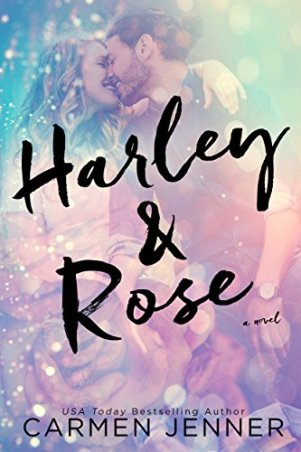 harley-and-rose