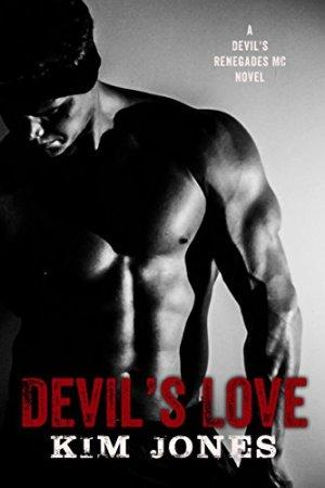 devils-love