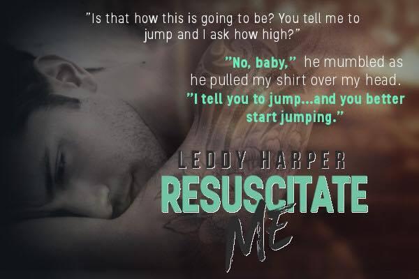 resuscitate-me-jump