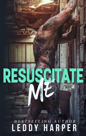 resuscitateme_amazon