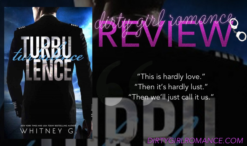 turbulence-review