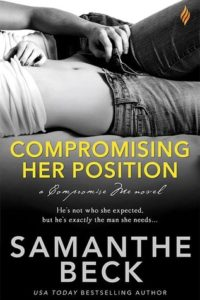 compromising-her-position