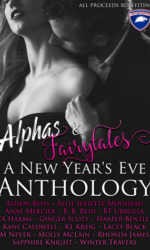 Alphas and Fairytales