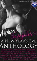 Alphas and Fairytales