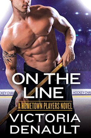 on-the-line