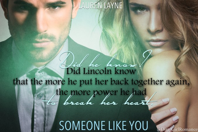 someone-like-you-dgr-teaser